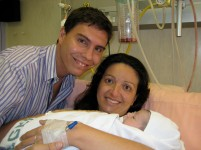 Marcelas Birth 013