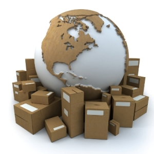 "UPDATED: ""Moving is the 3rd most stressful life event""..."