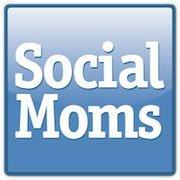 Social Moms Network