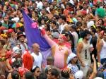 Multicultural Carnival: February 2012, Pernambuco,Brazil