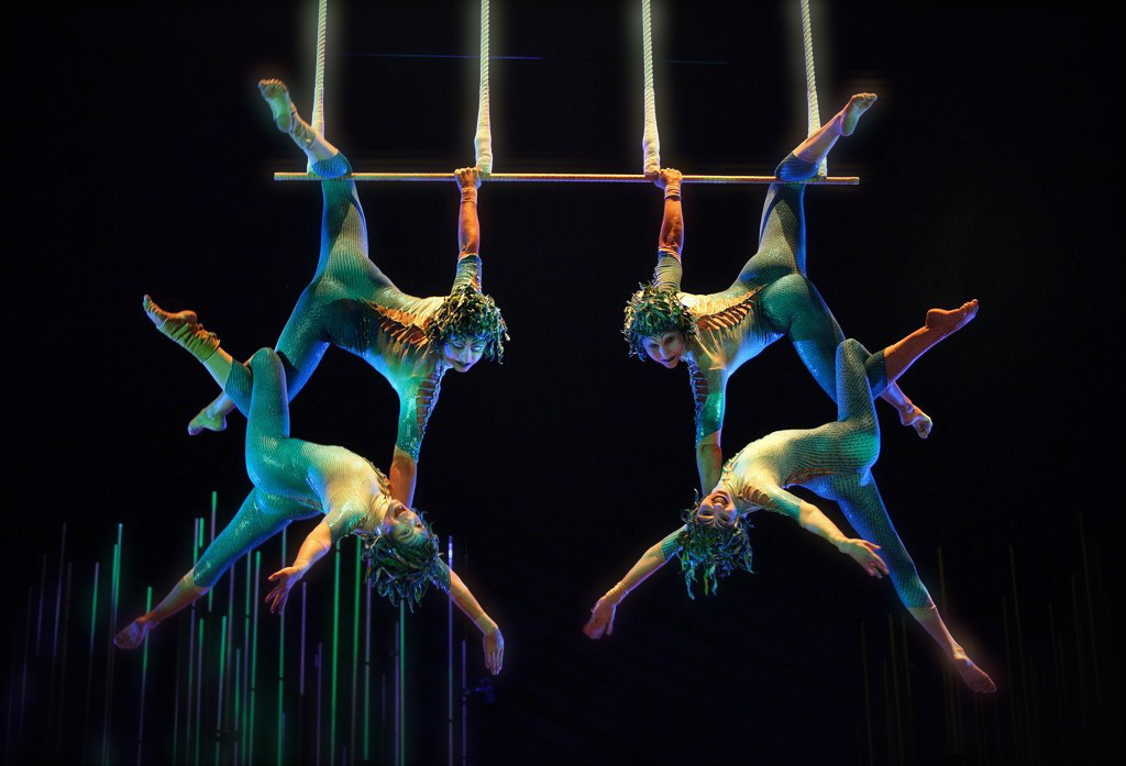 http://3rdculturechildren.files.wordpress.com/2012/04/varekai-3.jpg