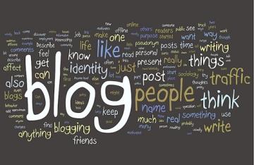 Image Credit: http://blog.hubspot.com