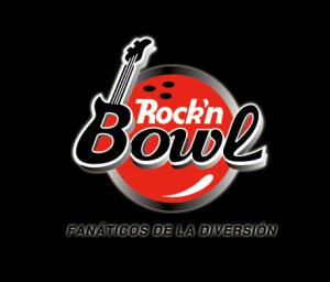 rock'n bowl