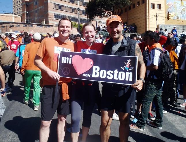 mi corazon con Boston 1