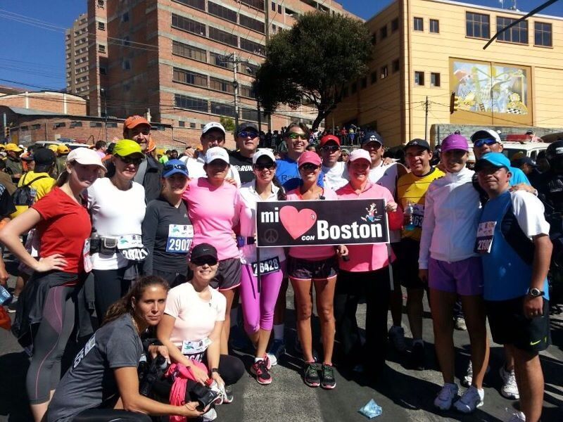 mi corazon con Boston 2