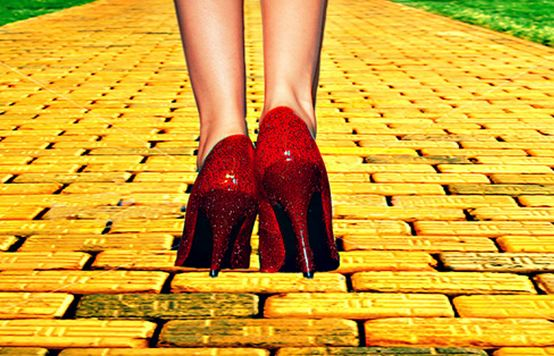 yellow-brick-road1