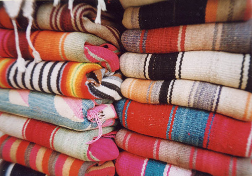 Bolivian Culture Essay Contest - image 8