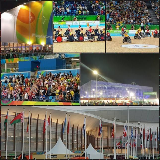 parque-olimpico
